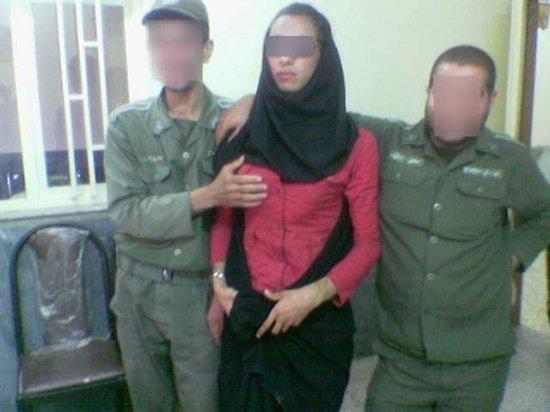 دانلود فیلم زندان زنان ترکیه ای